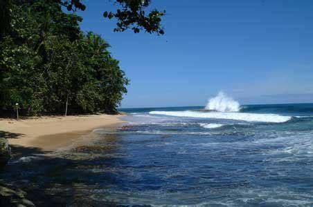 brasilien costa rica costa rica panama die br 252 cke nach s 252 damerika