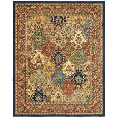 home depot rugs 9 x 12 9 x 12 area rugs rugs the home depot