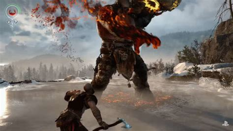 god of war film director confirmed god of war to feature game modes other than main one more