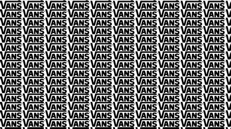 wallpaper iphone 5 vans vans off the wall wallpaper 183