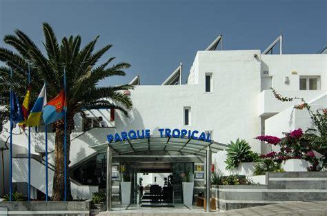 apartamentos en lanzarote booking apartment parque tropical en lanzarote