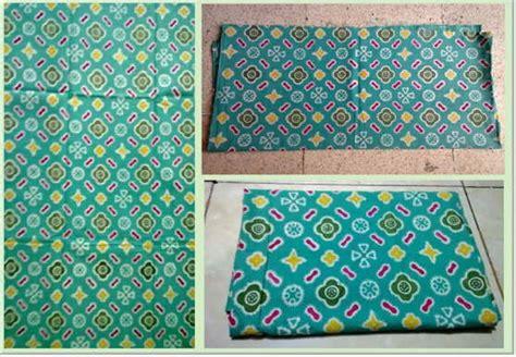 Outlet Batik Danar Hadi Tangerang grosir kain batik tangerang kualitas terbaik batik dlidir