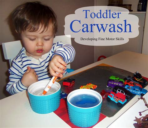 projects for toddlers top 10 activities for toddler boys