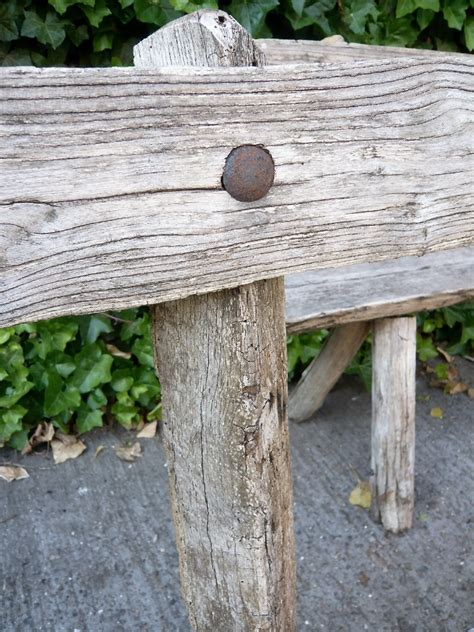 rustic wooden garden bench rustic wooden garden benches rustic wood benchrustic with