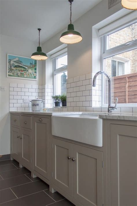 kitchens with belfast sinks 25 best ideas about belfast sink on pinterest butcher