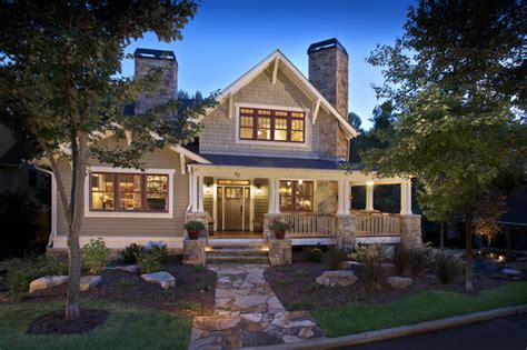 craftsman style home exteriors craftsman home craftsman exterior other metro by