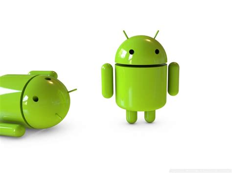 android robots android robot wallpapers hd wallpapers
