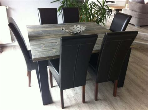 table de salle a manger haute table salle manger pliante fabulous charming table de