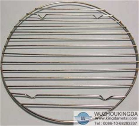 Wire Racks For Baking by Wire Baking Rack Baking Cooling Rack Wuzhou Kingda Wire Cloth Co Ltd
