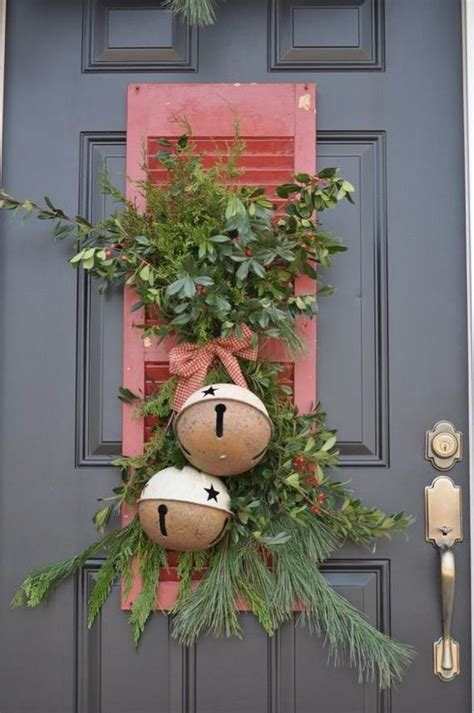 decorating your home for the holidays 40 cool diy decorating ideas for christmas front porch