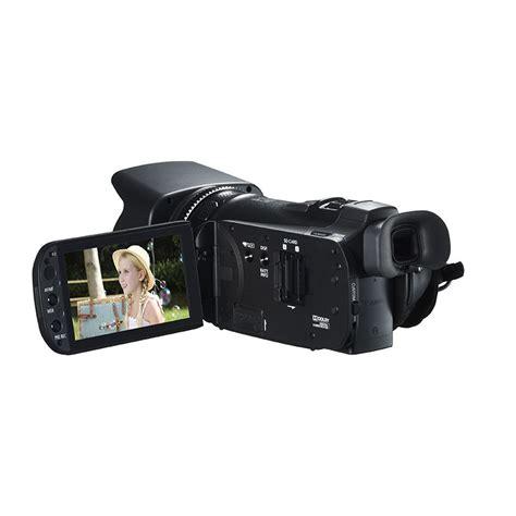 Canon Camcorder Legria Hf G25 canon legria hf g25 videocamera kopen cameranu nl