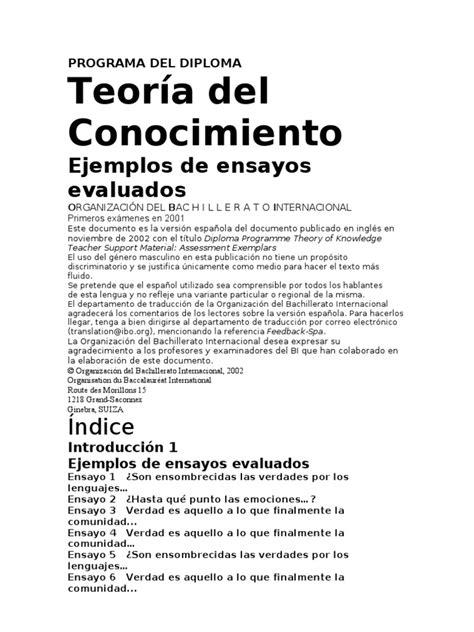 ejemplos de ensayos persuasivos search by 62621249 ejemplos de ensayos 1 pdf 1240272155