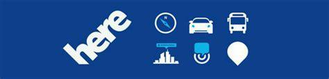best navigation app offline best offline navigation app for android here