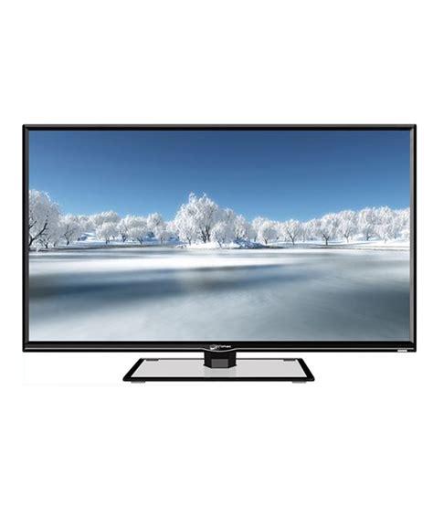 Tv Led Konka 40 Inchi shop micromax 40t2820fhd 40 inch hd led television