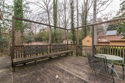 westwood doraville ga home for sale 13 home in doraville