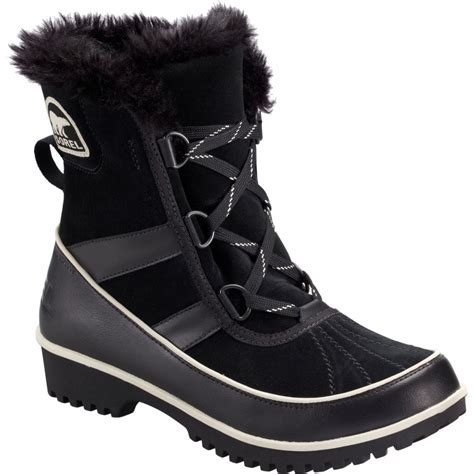 sorel tivoli ii boot sorel tivoli ii suede boot s backcountry