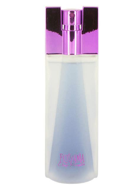 Parfum Fujiyama fujiyama purple success de perfume a