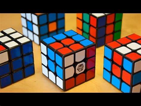 tutorial cubo rubik 3x3 metodo fridrich news c 243 mo resolver el cubo de rubik con el m 233 todo