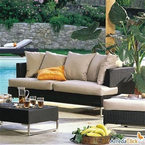arredaclick italian design furniture blog: outdoor