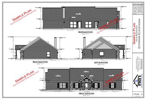 Home Design Group Zielonki 100 home design group zielonki 466 best various