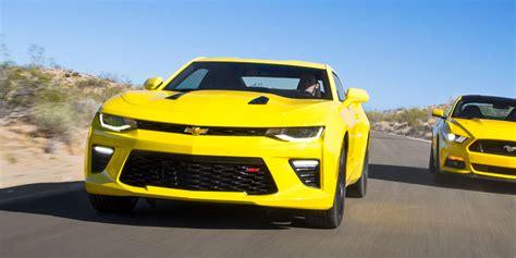 camaro ss vs mustang 5 0 ford mustang 5 0 versus camaro ss html autos post