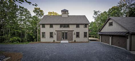 Attractive Post Modern Home Plans #1: SFM_1345.jpg
