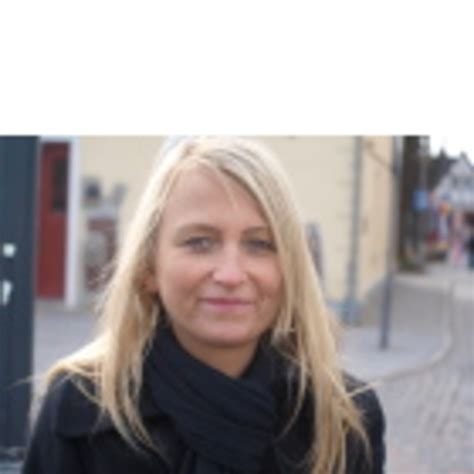 deutsche bank stadthagen doreen weihmann kundenberater deutsche bank xing