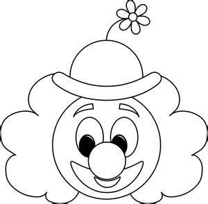 circus and clip art