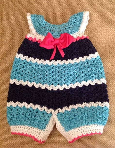 Sweater Stitch Pita 17 best images about crochet baby 4 on rompers crochet baby and stitches