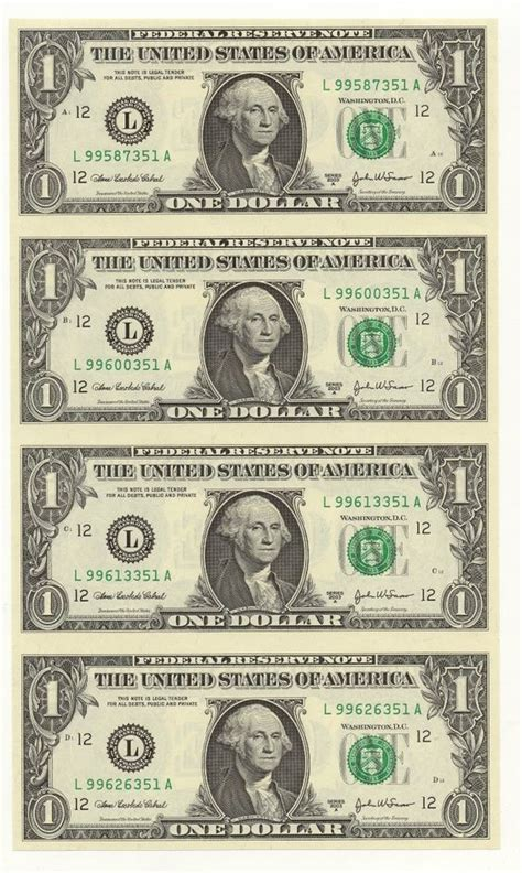 printable editable fake money printable fake money dollar money pinterest money