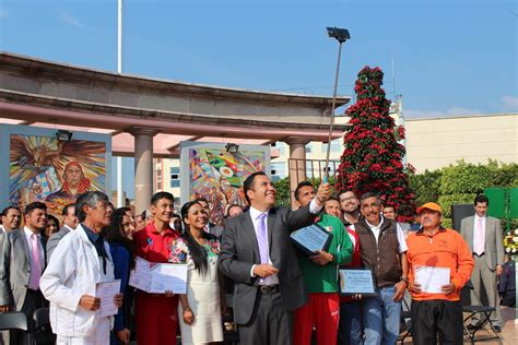 bienvenidos a fansvallenato el portal oficial vallenato bienvenidos al portal oficial de zit 225 cuaro zitacuaro gob mx