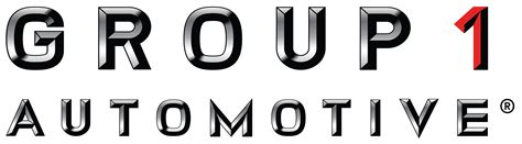 Auto 1 Logo by Search Used Cars New Cars 1 Automotive