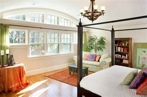 bedroom window 10 ways window design can influence your interiors