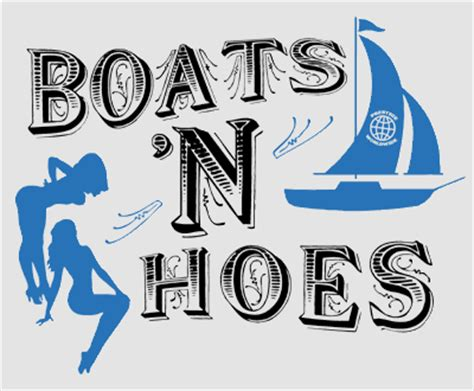 boats and hoes pin boats and hoes by pandayeti meme center on pinterest