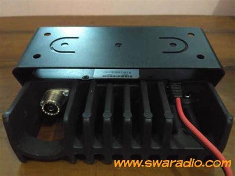 Bracket Icom 2200 Alinco Dr135mk3 Lokal dijual yaesu ft2900 75 watt cling lengkap mic swaradio