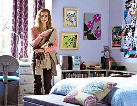 hermione granger house hermione granger and her room just casual cosplay