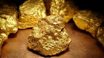 how to make gold jewelry gold again fed aren t gold mining stocks great again