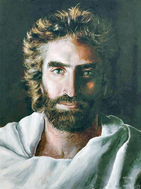 Imagenes De Jesus Akiane Kramarik | akiane kramarik known people famous people news and