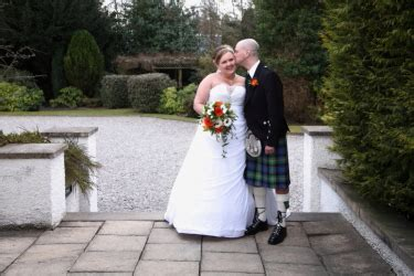 wedding photography at grange manor hotel soul photography