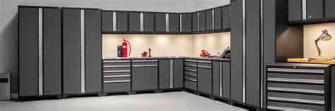 new age storage cabinets garage storage cabinets midlands storage systems