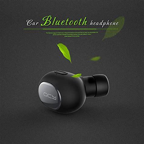 Original Mini Invisible Ear Earphone Bluetooth Mic Microphone bluetooth headset mini invisible bluetooth earpiece in