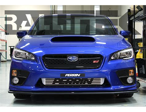 1998 subaru impreza performance parts 1997 subaru impreza performance parts shop genuine 2017