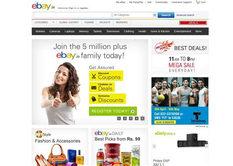 Top 10 Home Decor Websites by Image Gallery Shoping Ebay