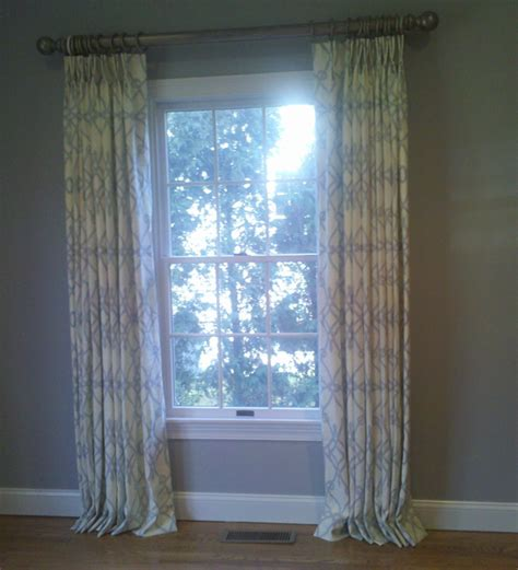 curtain cleaning melbourne drapery service 28 images drapery cleaning drape