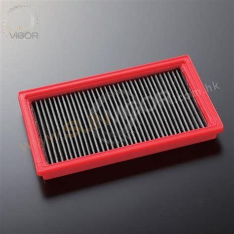 2006 mazda 3 filter sun vigor 06 13 mazda3 5 biante autoexe air