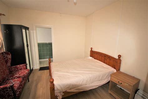 birmingham one bedroom flat 1 bedroom flat to rent portland road birmingham b