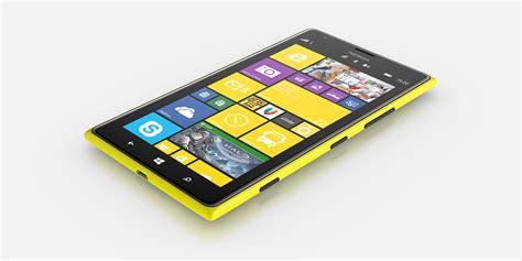 best lumia phone review nokia lumia 1520 smartphone techhuman