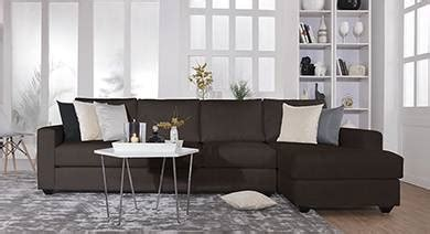 charcoal gray couch and matching colors yvette casual steel fabric cushion back sofa 17 best