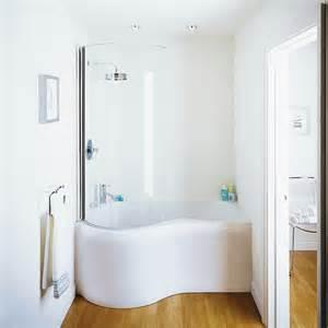 shower bath ideas image