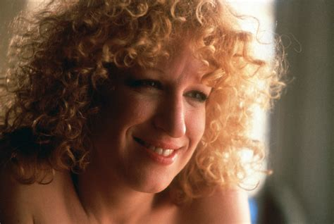 bette midler filme the fabulous bette midler from the current the